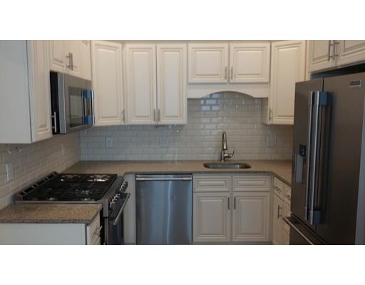 Single Family Home for Rent at 379 Maverick Street Boston, Massachusetts 02128 United States