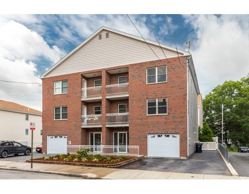 19 Myrtle St 19, Everett, MA 02149