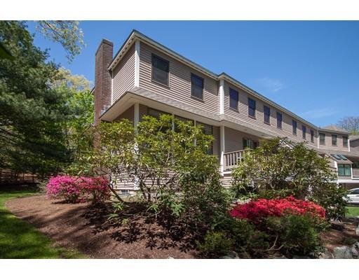 63 Cottage St 7, Newton, MA 02464