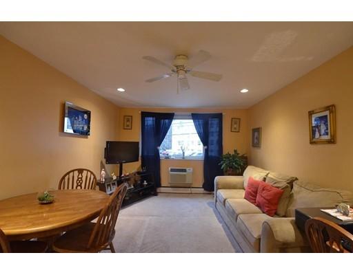 Additional photo for property listing at 109 Warren Street  沃特敦, 马萨诸塞州 02472 美国