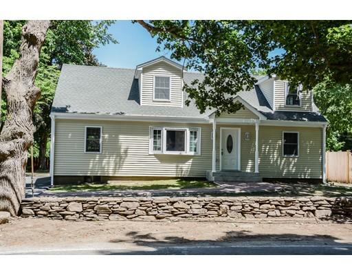 Additional photo for property listing at 29 Oak Hill Road  韦斯特福德, 马萨诸塞州 01886 美国