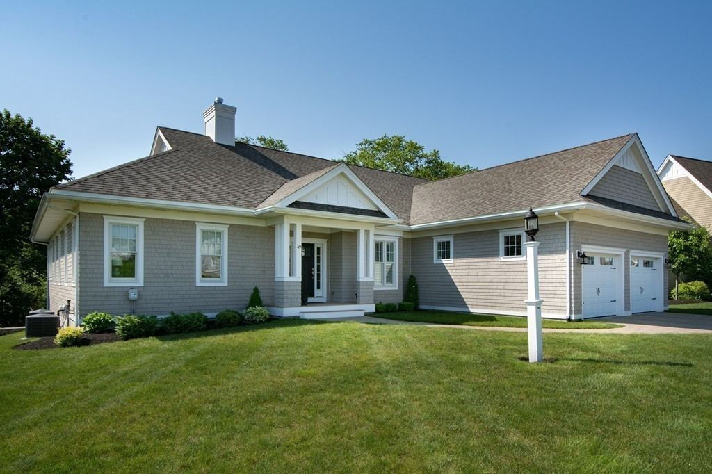 Homes for sale in cohasset ma william raveis real estate for Home for sale in mass