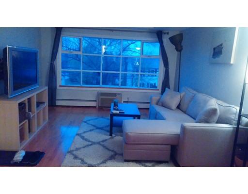 Additional photo for property listing at 123 Cambridge Road  Woburn, Massachusetts 01801 United States