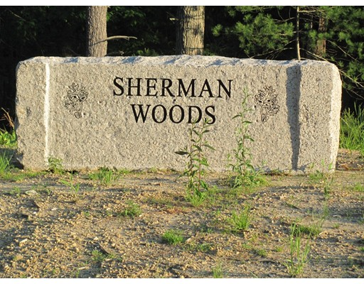 Land for Sale at 6 Wrights Way Marshfield, Massachusetts 02050 United States