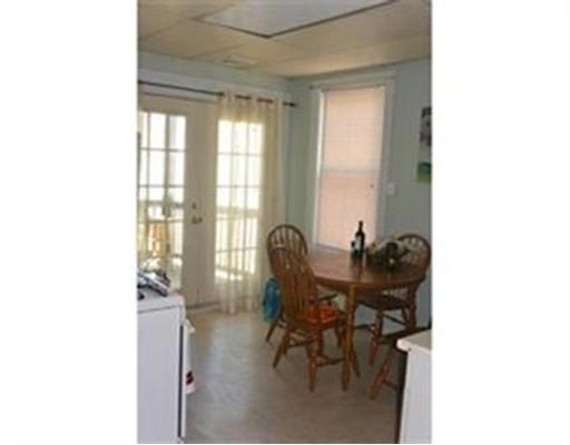独户住宅 为 出租 在 15 O Street 波士顿, 马萨诸塞州 02127 美国