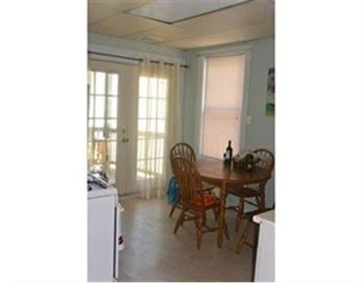 Additional photo for property listing at 15 O Street  波士顿, 马萨诸塞州 02127 美国