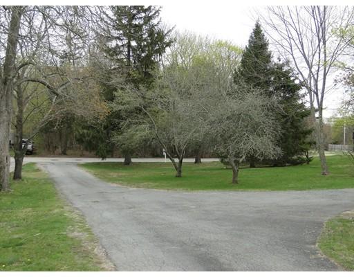 多户住宅 为 销售 在 6 May Avenue 金士顿, 马萨诸塞州 02364 美国