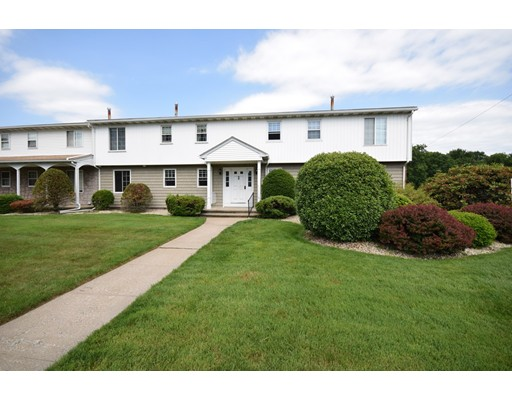 94 Fuller St 23 Ludlow MA 01056 US Wilbraham Home for Sale
