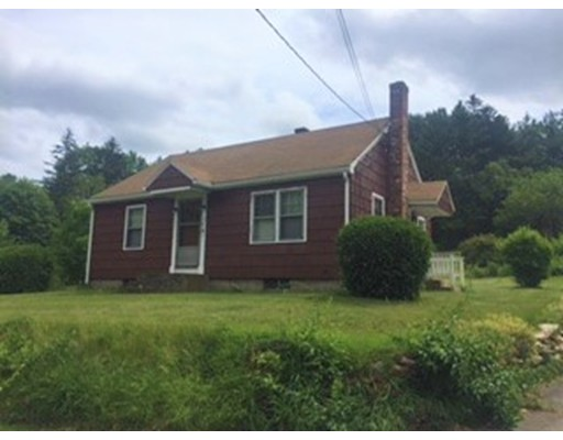 Additional photo for property listing at 178 Cordaville Road  Southborough, Massachusetts 01772 United States
