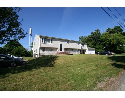 616  Kathleen Ave,  Somerset, MA