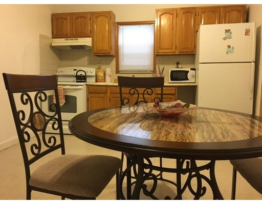 Additional photo for property listing at 108 Southern Avenue  Boston, Massachusetts 02124 Estados Unidos