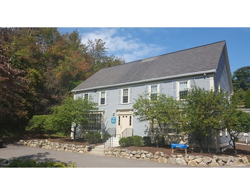 Commercial for Rent at 213 WEST STREET 213 WEST STREET Milford, Massachusetts 01757 United States
