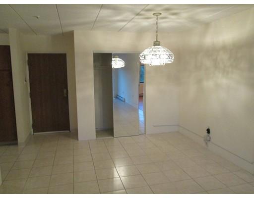 独户住宅 为 出租 在 135 Franklin Street 斯托纳姆, 02180 美国