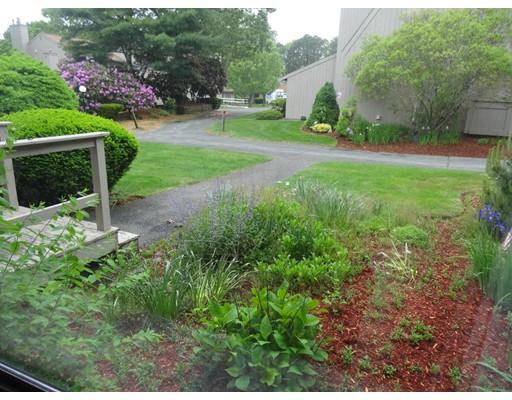 Condominio por un Venta en 481 Buck Island Road Yarmouth, Massachusetts 02673 Estados Unidos