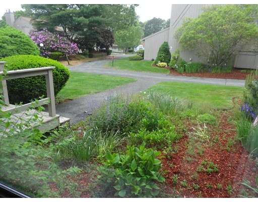 Additional photo for property listing at 481 Buck Island Road  Yarmouth, Massachusetts 02673 Estados Unidos