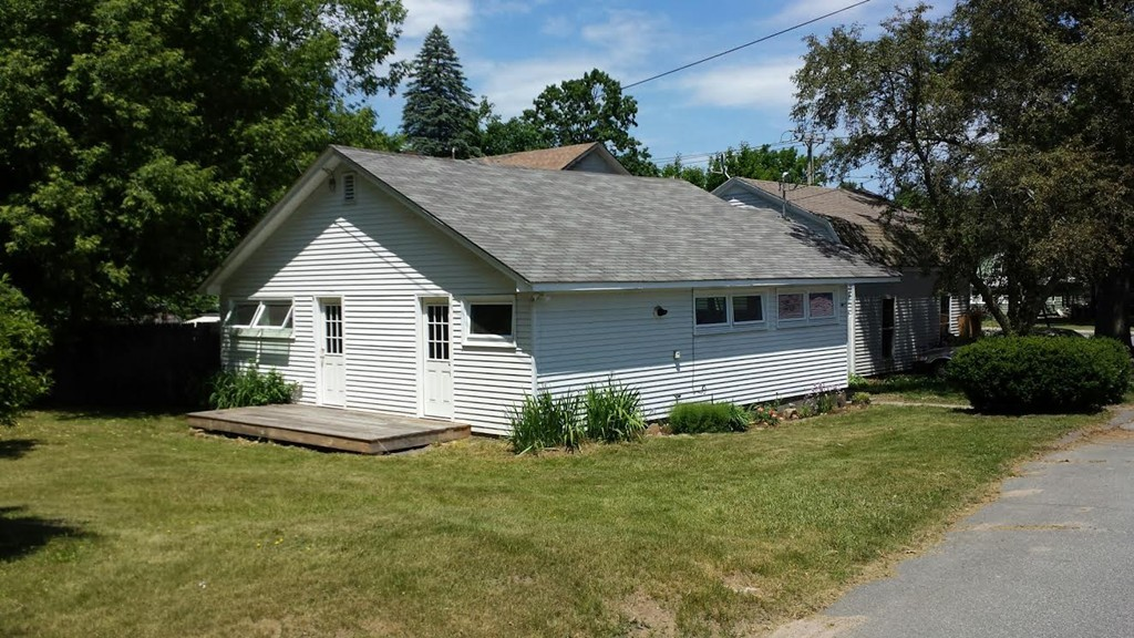 Property for sale at 10 Fountain St, Orange,  MA 01364