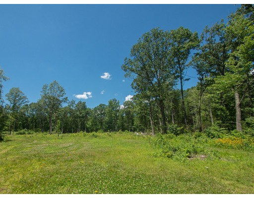 Terreno por un Venta en 507 W Townsend Road Lunenburg, Massachusetts 01462 Estados Unidos