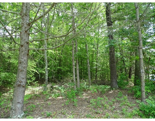 Land for Sale at 358 Douglas Street 358 Douglas Street Uxbridge, Massachusetts 01569 United States