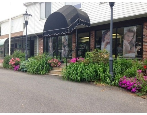 Commercial for Sale at 3 Columbia Road 3 Columbia Road Pembroke, Massachusetts 02359 United States