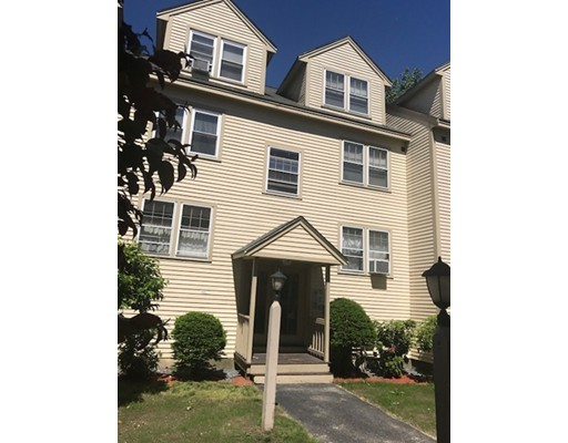 312 Water St 11, Lawrence, MA 01841