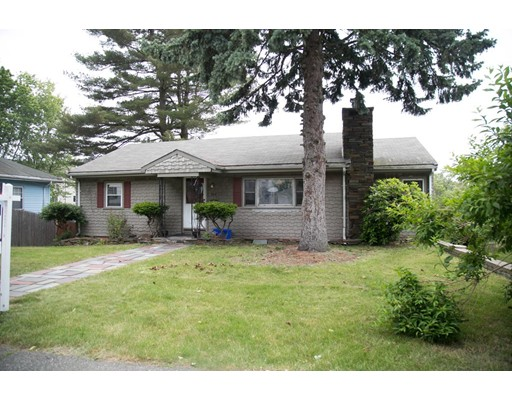 24-A N Central St, Peabody, MA 01960