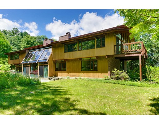 64 Slough Rd, Harvard, MA 01451
