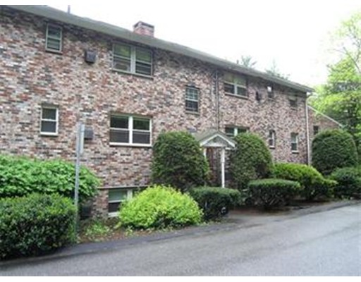 独户住宅 为 出租 在 85 HOSMER STREET 阿克顿, 01720 美国