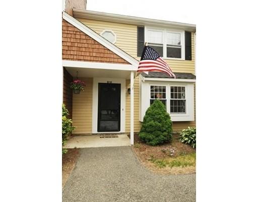 Maison unifamiliale pour l à louer à 60 Pattison Street Abington, Massachusetts 02351 États-Unis