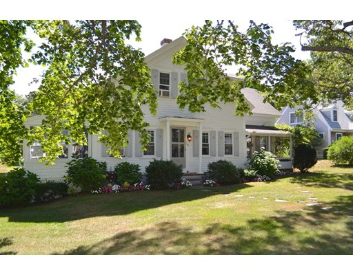 Additional photo for property listing at 181 Belmont Road  Harwich, Massachusetts 02671 Estados Unidos