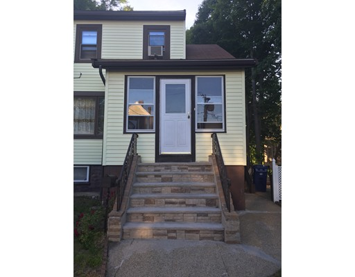 41 Sunnyside St, Boston, MA 02136
