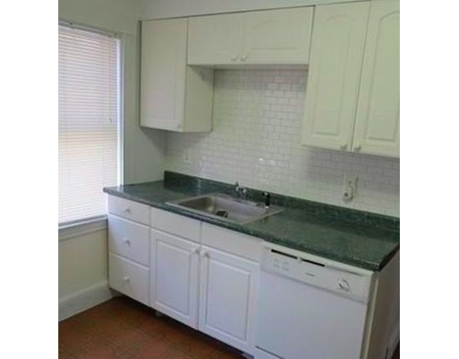 Single Family Home for Rent at 88 Wendell Avenue Quincy, Massachusetts 02170 United States