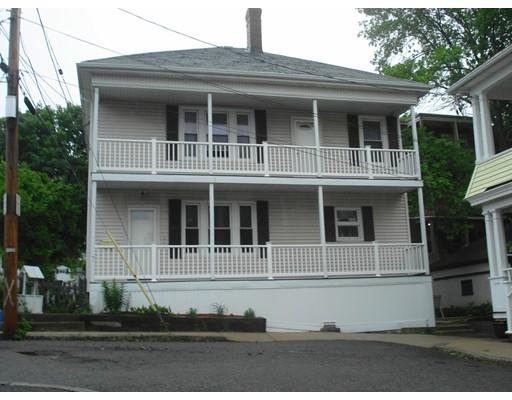 7 Roslyn Street Ct, Salem, MA 01970