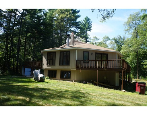 8 Mulberry Cir Middleboro Ma 02346 In Plymouth County Mls