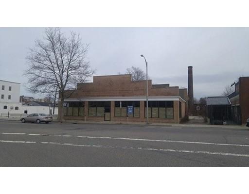 74 Weir Street, Taunton, MA 02780