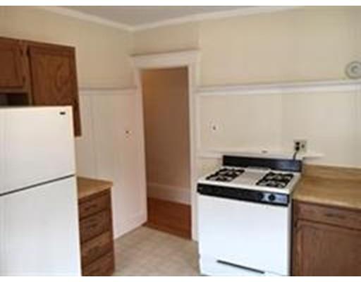 Single Family Home for Rent at 15 Bemis Road Wellesley, Massachusetts 02481 United States
