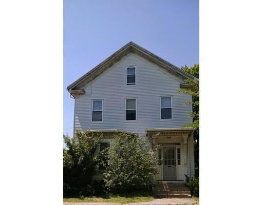 Additional photo for property listing at 159 Walpole Street  诺伍德, 马萨诸塞州 02062 美国