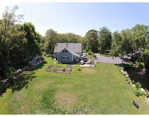 Additional photo for property listing at 17 Guide Board Road  Plymouth, Massachusetts 02360 Estados Unidos