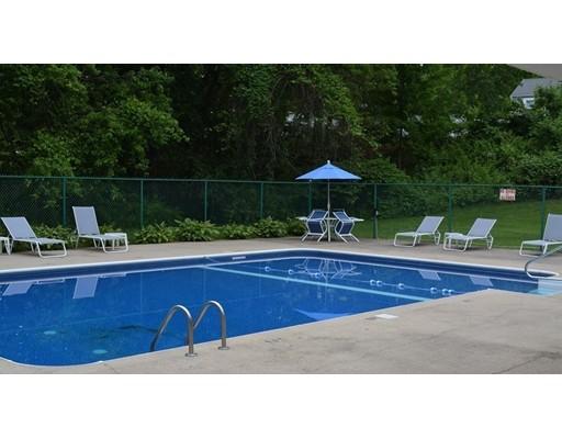 Condominium for Sale at 45 Macy Amesbury, Massachusetts 01913 United States