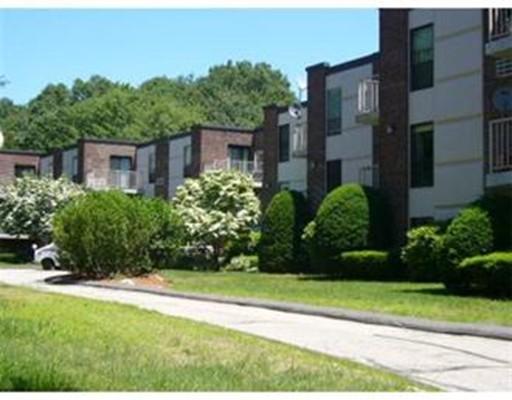 Maison unifamiliale pour l à louer à 147 Turner Road Holliston, Massachusetts 01746 États-Unis