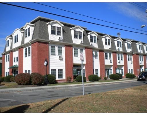 Condominio por un Venta en 2 Mechanic Street Easthampton, Massachusetts 01027 Estados Unidos