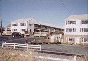154 Old Wharf Road, Dennis, MA 02639