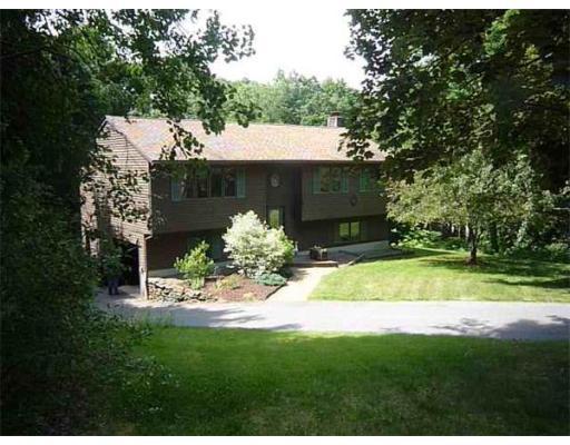Additional photo for property listing at 25 Brandywine Drive  贝尔彻敦, 马萨诸塞州 01007 美国