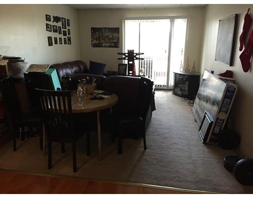 Single Family Home for Rent at 46 Cochituate Framingham, Massachusetts 01701 United States