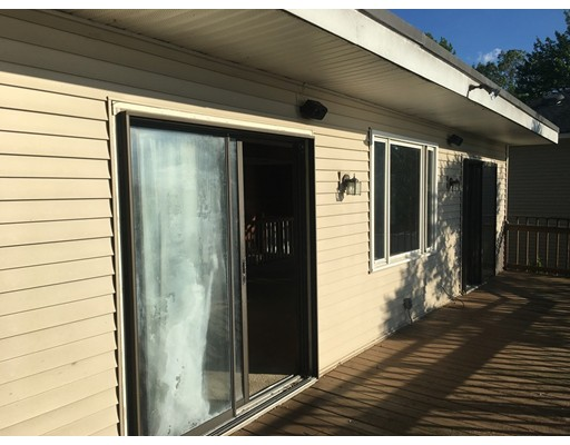 118 Point Breeze Rd, Webster, MA, 01570