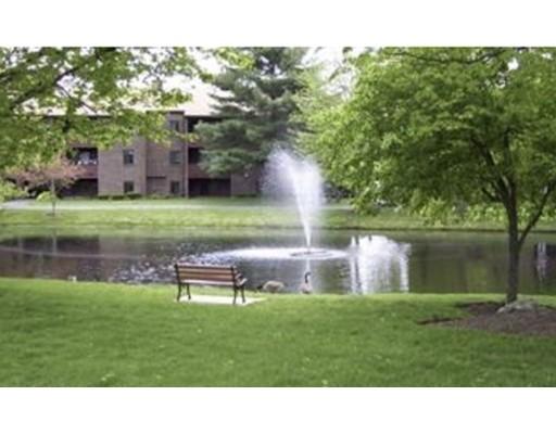 Additional photo for property listing at 15 Davis Road  Acton, Massachusetts 01720 Estados Unidos