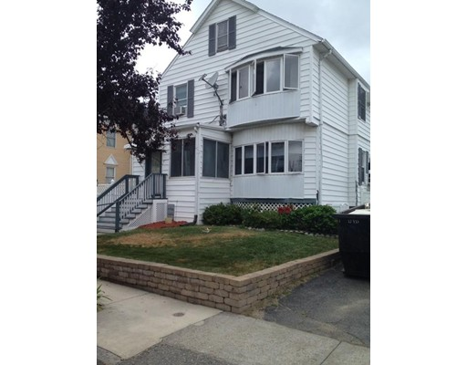Additional photo for property listing at 9 Second Street  Medford, Massachusetts 02155 United States