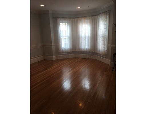 Single Family Home for Rent at 8 White Avenue Brookline, Massachusetts 02467 United States