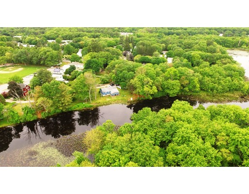 Land for Sale at 47 Warner Street Concord, Massachusetts 01742 United States