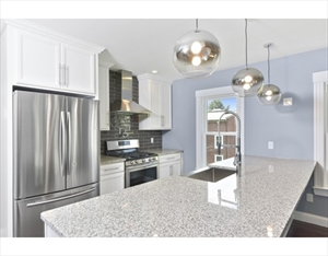 36 Brookside Avenue 2 is a similar property to 2 Oakview Ter  Boston Ma