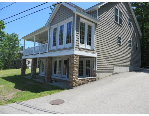 28 Sawtelle, Windham, NH 03087